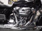 2017 Harley-Davidson Touring Road King for sale 201114676