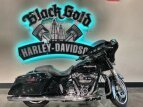 2017 Harley-Davidson Touring Street Glide Special for sale 201115501