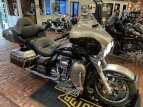 2017 Harley-Davidson Touring Electra Glide Ultra Classic for sale 201116586