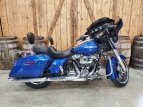 2017 Harley-Davidson Touring Street Glide Special for sale 201119864