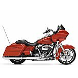 2017 Harley-Davidson Touring Road Glide Special for sale 201120590
