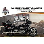 2017 Harley-Davidson Touring Electra Glide Ultra Classic for sale 201120748