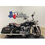 2017 Harley-Davidson Touring Road King for sale 201122655