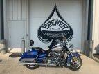 2017 Harley-Davidson Touring for sale 201138410