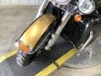2017 Harley-Davidson Touring for sale 201147205