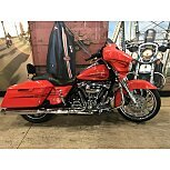 2017 Harley-Davidson Touring Street Glide Special for sale 201148803