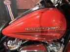 2017 Harley-Davidson Touring Street Glide Special for sale 201148904