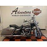 2017 Harley-Davidson Touring Road King for sale 201151170