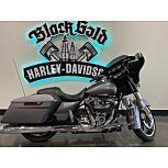 2017 Harley-Davidson Touring Street Glide Special for sale 201152059