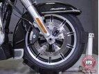 2017 Harley-Davidson Touring Road King for sale 201153303