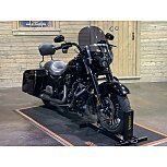2017 Harley-Davidson Touring Road King Special for sale 201154057