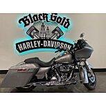 2017 Harley-Davidson Touring Road Glide for sale 201154145