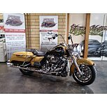 2017 Harley-Davidson Touring Road King for sale 201155050