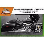 2017 Harley-Davidson Touring Street Glide Special for sale 201156512