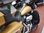 2017 Harley-Davidson Touring for sale 201157520