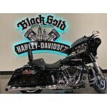 2017 Harley-Davidson Touring Street Glide Special for sale 201157587