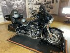 2017 Harley-Davidson Touring Electra Glide Ultra Classic for sale 201158891