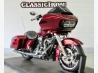 2017 Harley-Davidson Touring Road Glide Special for sale 201159283