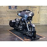 2017 Harley-Davidson Touring Street Glide Special for sale 201159547