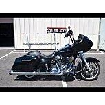 2017 Harley-Davidson Touring for sale 201160082