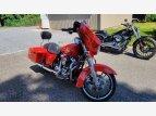 2017 Harley-Davidson Touring for sale 201160305