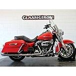 2017 Harley-Davidson Touring Road King for sale 201160494
