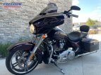 2017 Harley-Davidson Touring Street Glide Special for sale 201160611