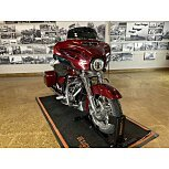 2017 Harley-Davidson Touring Street Glide Special for sale 201160884