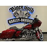 2017 Harley-Davidson Touring Road Glide Special for sale 201163939