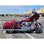 2017 Harley-Davidson Touring for sale 201165427
