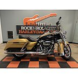 2017 Harley-Davidson Touring Road King for sale 201169421