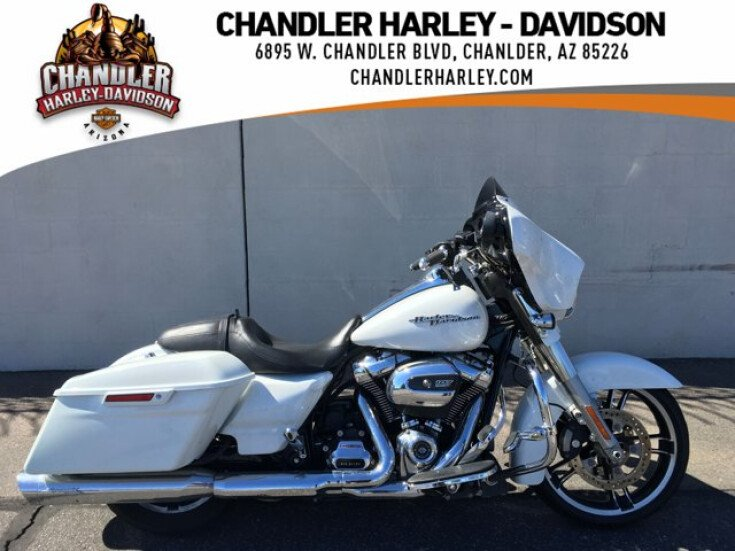 2017 Harley-Davidson Touring Street Glide Special for sale 201173425