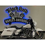 2017 Harley-Davidson Touring Street Glide Special for sale 201174666