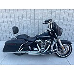 2017 Harley-Davidson Touring Street Glide Special for sale 201175779