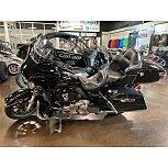 2017 Harley-Davidson Touring Ultra Limited for sale 201176709