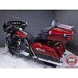 2017 Harley-Davidson Touring Ultra Limited for sale 201179184