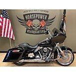 2017 Harley-Davidson Touring for sale 201182432