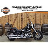 2017 Harley-Davidson Touring Street Glide Special for sale 201183108
