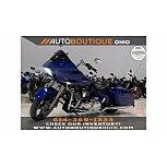2017 Harley-Davidson Touring for sale 201183871