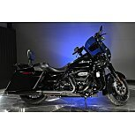2017 Harley-Davidson Touring Road King Special for sale 201184115