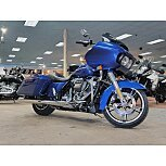 2017 Harley-Davidson Touring Road Glide Special for sale 201186482
