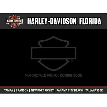 2017 Harley-Davidson Trike Tri Glide Ultra for sale 200695567