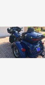 2017 Harley-Davidson Trike for sale 200648203