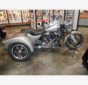 2017 Harley-Davidson Trike for sale 200672068