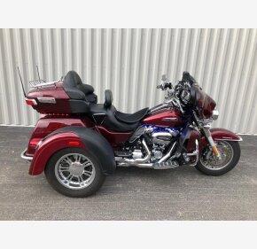 2017 Harley-Davidson Trike for sale 200698322