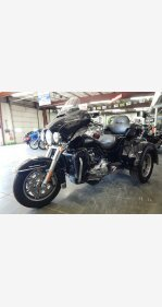2017 Harley-Davidson Trike for sale 200729592