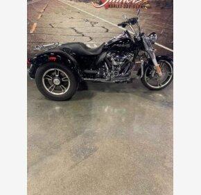 2017 Harley-Davidson Trike Freewheeler for sale 200741788