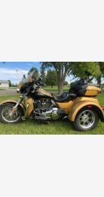 2017 Harley-Davidson Trike for sale 200769970