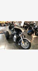 2017 Harley-Davidson Trike for sale 200801474