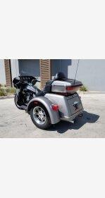2017 Harley-Davidson Trike Tri Glide Ultra for sale 200810591